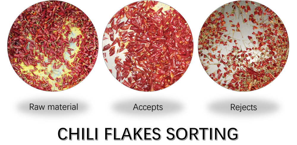 chili flakes sorting.png