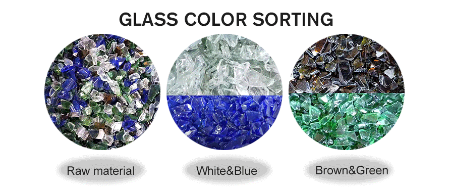Glass Color Sorting Demo.png