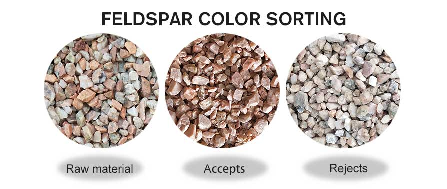 Feldspar Color Sorting Demo.jpg