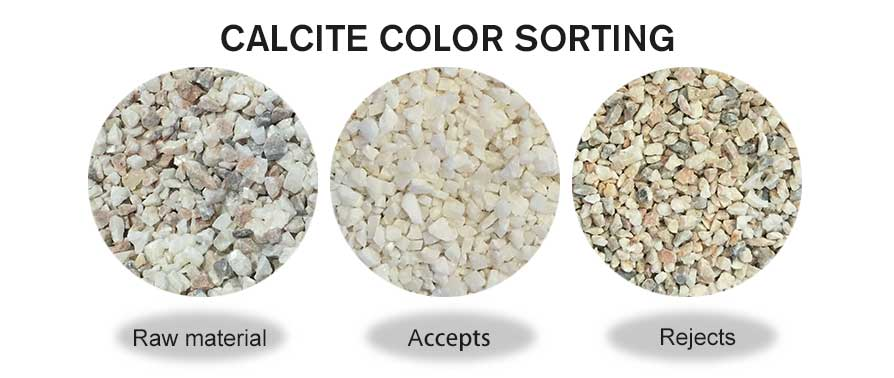 Calcite Color Sorting Demo.jpg