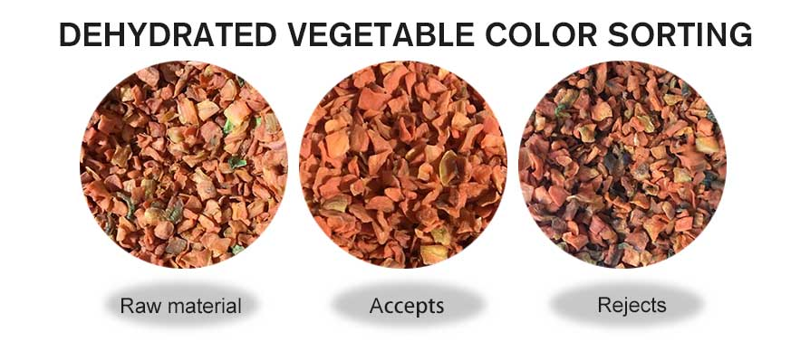 dehydrated vegetables color sorting.jpg