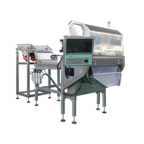 Coffee Sorting Machine