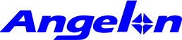 Hefei Angelon Electronics Co.,Ltd.